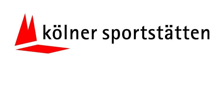 Die Kölner Sportstätten ermöglichten uns 2019 eine kostenlose Führung durch das Rhein-Energie-Stadion.