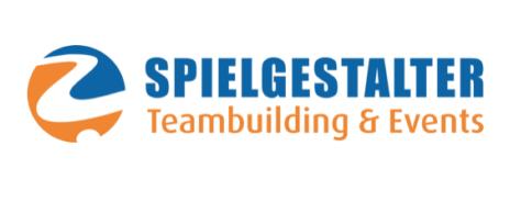Die SPIELGESTALTER unterstützen uns durch eine gesponserte Stadtrallye im Juni 2019.